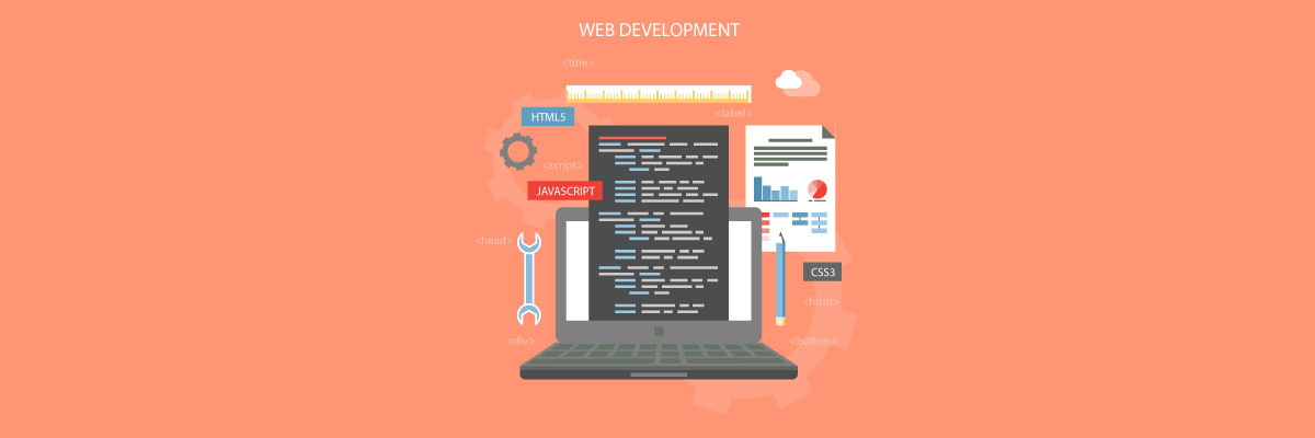 web designer egypt